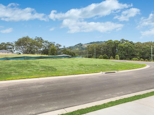 Lot 8 Grandview Close, Sapphire Beach, NSW 2450