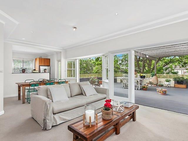112A Lang Road, Centennial Park, NSW 2021