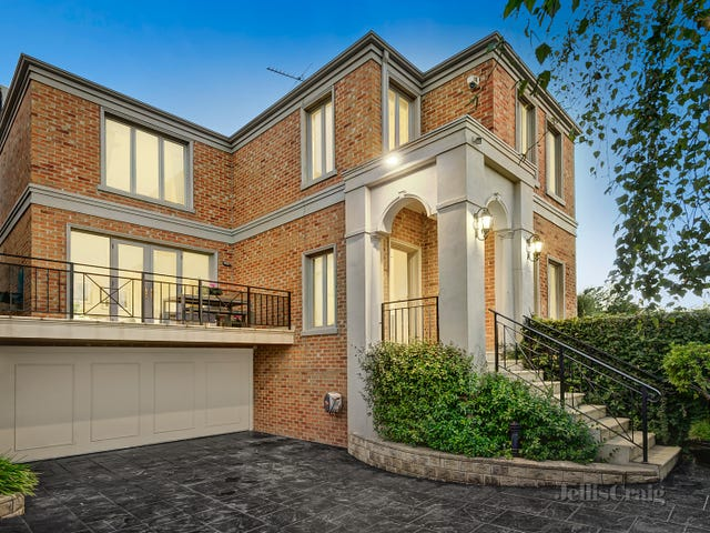 2/237 Williamsons Road, Templestowe, Vic 3106