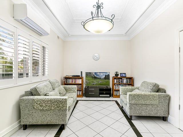 116 Ewart Street, Dulwich Hill, NSW 2203