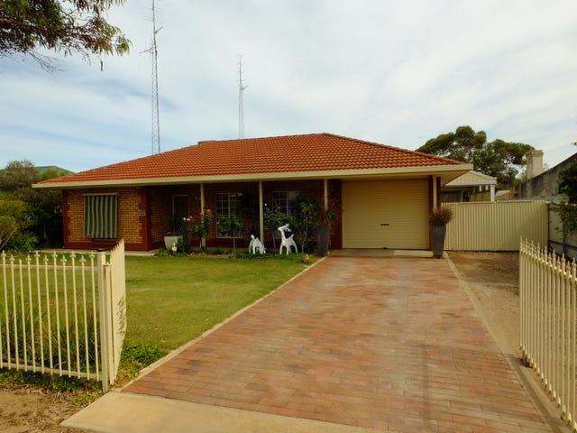 74 Moonta-Wallaroo Road, Moonta, SA 5558