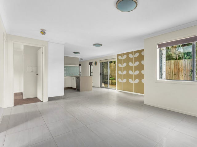 1/91 Venner Road, Annerley, Qld 4103