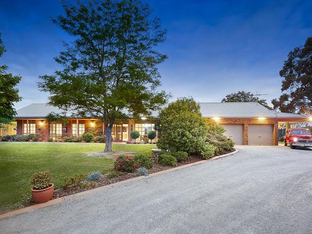 26 Ford Road, Emerald, Vic 3782