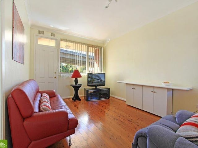 4/2 Montague Street, Fairy Meadow, NSW 2519