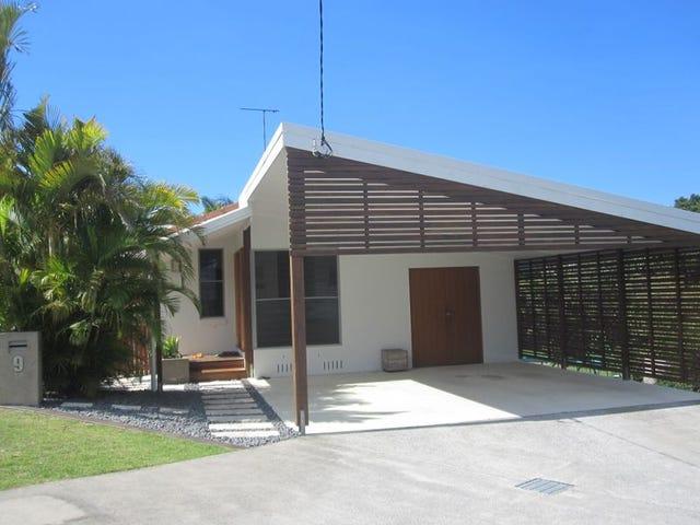 9 Julius Place, Kingscliff, NSW 2487