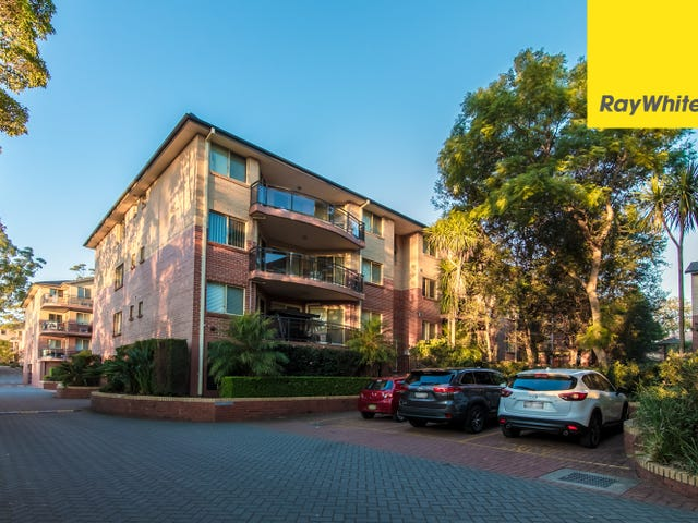 62/298-312 Pennant Hills Road, Pennant Hills, NSW 2120