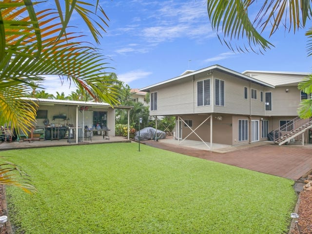 29 Stoddart Drive, Bayview, NT 0820
