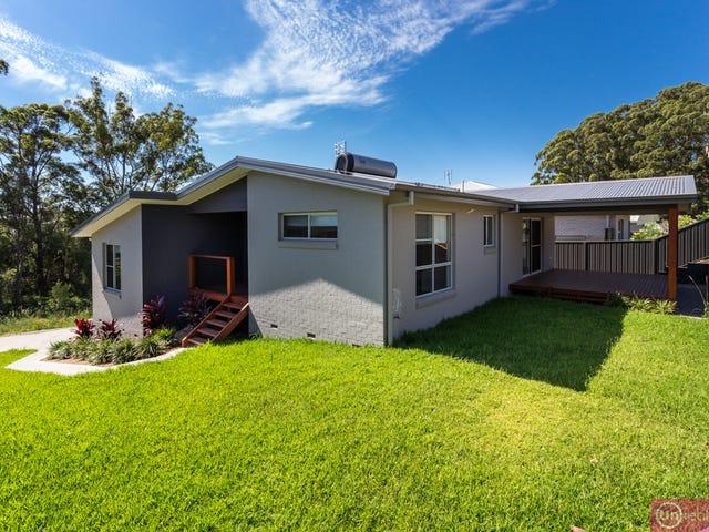 19 Mirrimin Street, Bonville, NSW 2450
