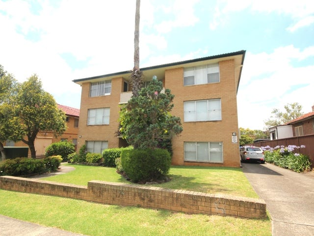5/41 Fairmont Street, Lakemba, NSW 2195
