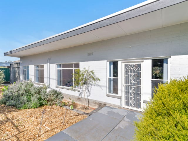 141 Chandlers Hill Road, Happy Valley, SA 5159