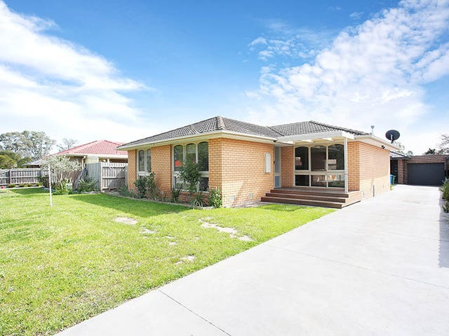 7 Garnet Court, Hampton Park, Vic 3976