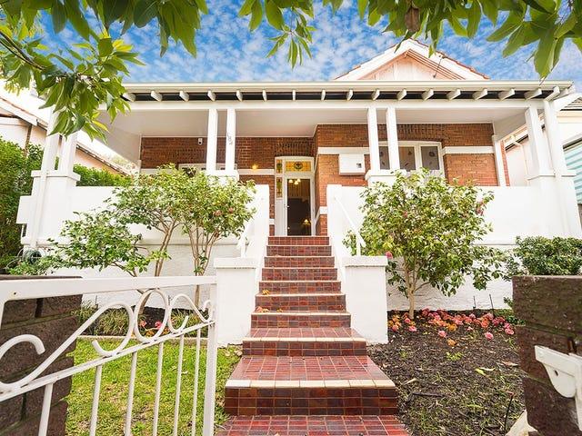 184 Vincent Street, North Perth, WA 6006