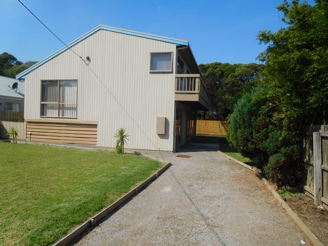 7 Bonnyvale Road, Ocean Grove, Vic 3226