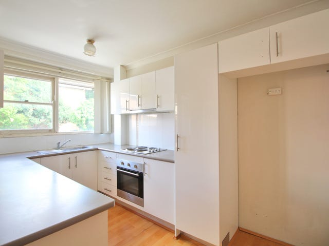 7/42 Grose Street, North Parramatta, NSW 2151