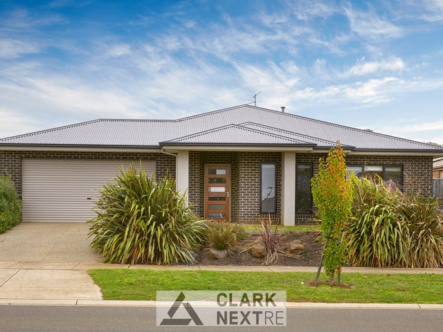 177 Twin Ranges Drive, Warragul, Vic 3820