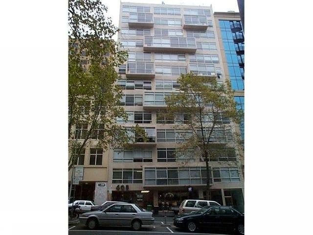 702/408 Lonsdale Street, Melbourne, Vic 3000