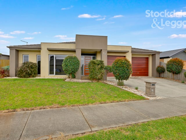 19 Huntingfield Close, Traralgon, Vic 3844