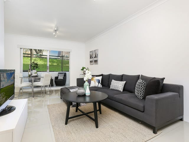 95/234 Beauchamp Road, Matraville, NSW 2036