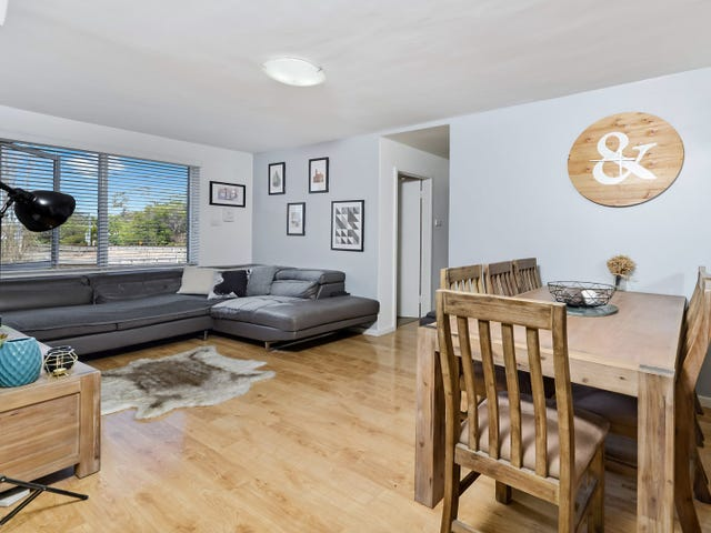 5/133 Meeks Road, Marrickville, NSW 2204