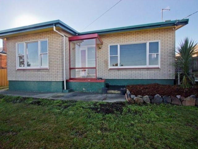 59 Crawford Street, Mowbray, Tas 7248