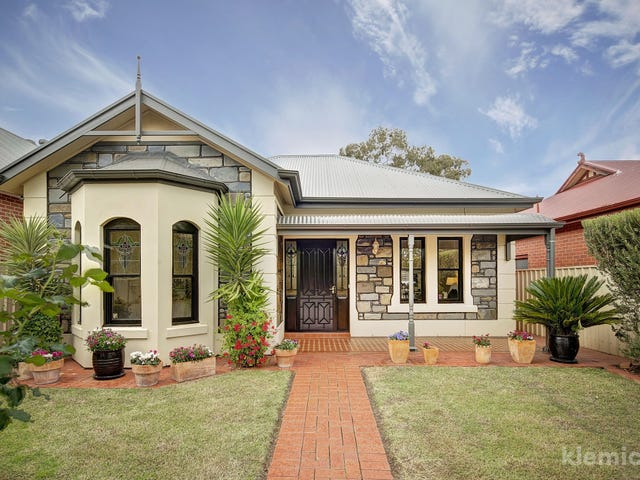 99A Seventh Avenue, St Peters, SA 5069