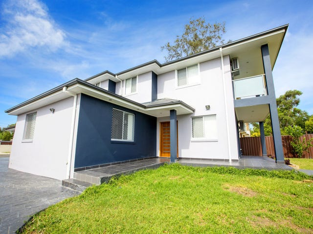9 Oakdale Place, Cartwright, NSW 2168