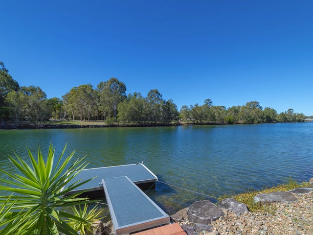 14/Spinifix Place, Twin Waters, Qld 4564