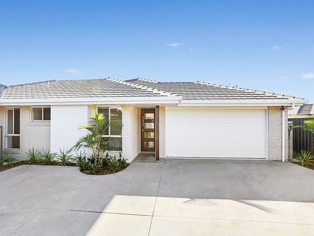 8B Angelica Close, Wauchope, NSW 2446