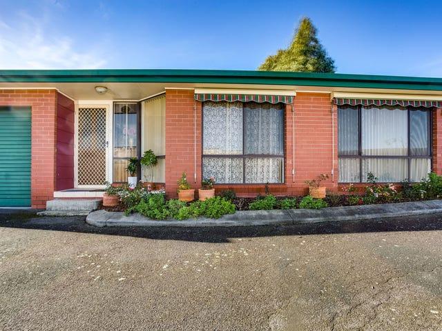 1/28a Quarantine Rd, Kings Meadows, Tas 7249