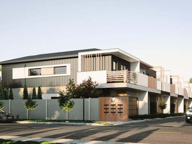 87 Devonport Terrace, Prospect, SA 5082