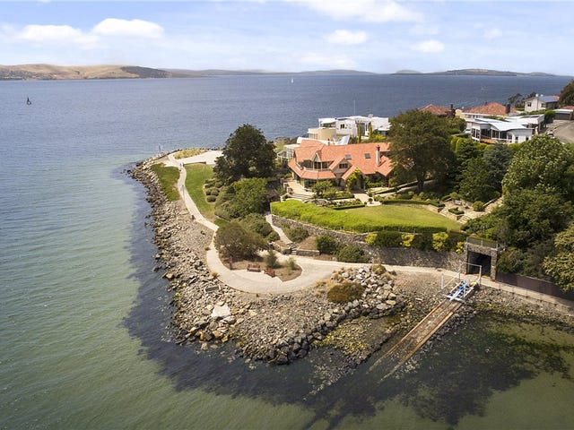 650 Sandy Bay Road, Sandy Bay, Tas 7005