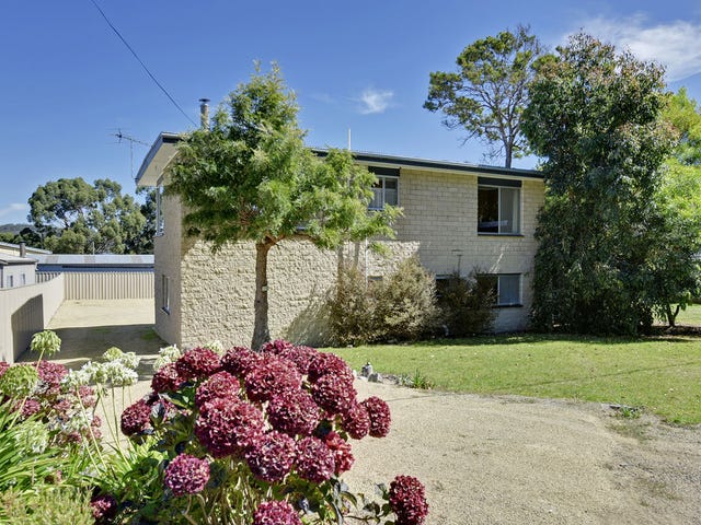 192 White Beach Road, White Beach, Tas 7184