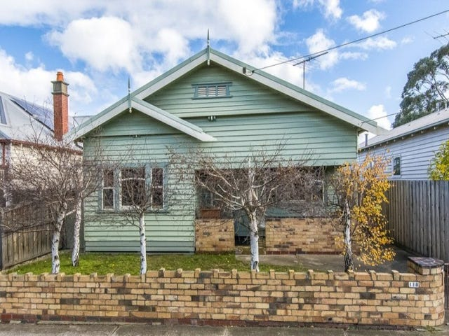 118 Garden Street, Geelong, Vic 3220