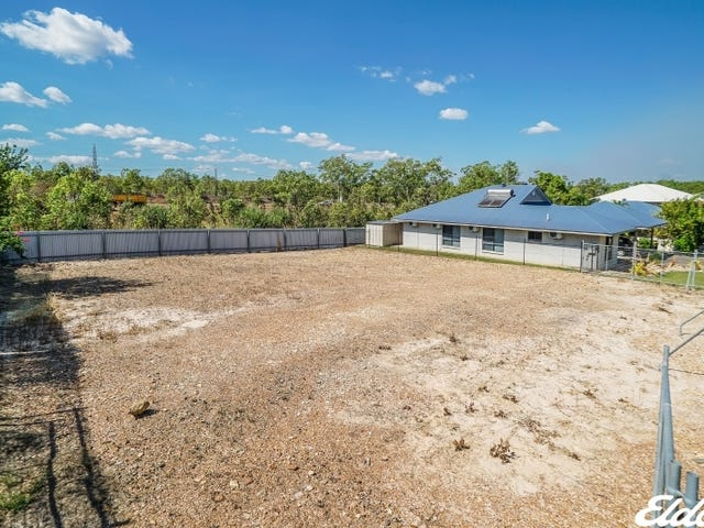27 Inverway Circuit, Farrar, NT 0830