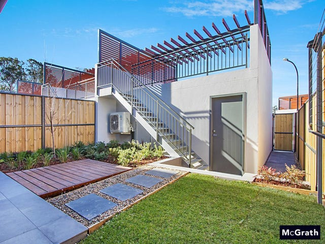 40 Cudgegong Road, Rouse Hill, NSW 2155