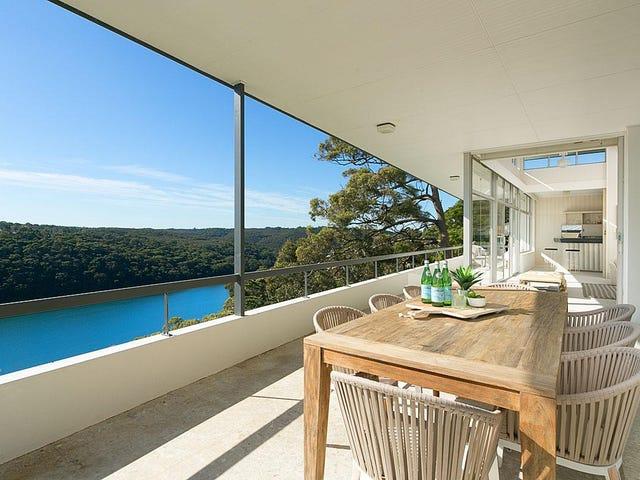 109 Neerim Road, Castle Cove, NSW 2069