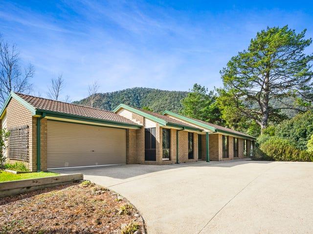 141 Great Alpine Road, Harrietville, Vic 3741