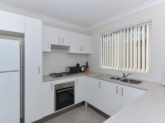 35a Bowden Road, Woy Woy, NSW 2256