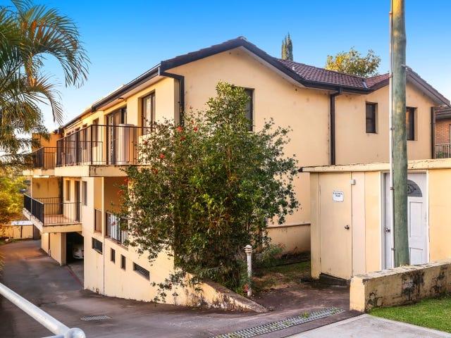 8/74 Faunce Street west, Gosford, NSW 2250