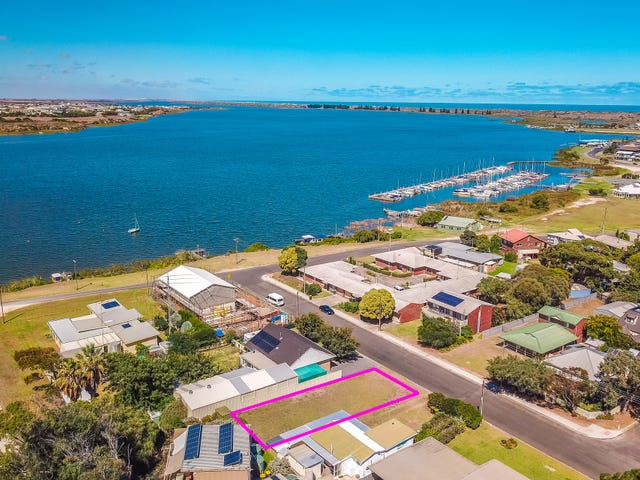 6 Kingdon Place, Goolwa, SA 5214
