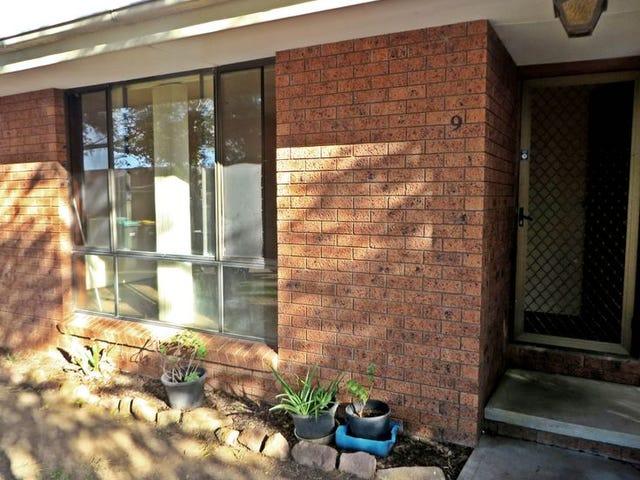 9/6 Martindale Street, Denman, NSW 2328
