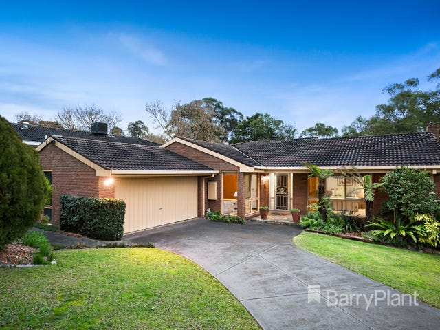 3 Chequers Court, Chirnside Park, Vic 3116