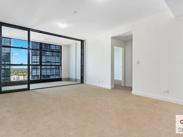 1808G/438 Victoria Avenue, Chatswood, NSW 2067