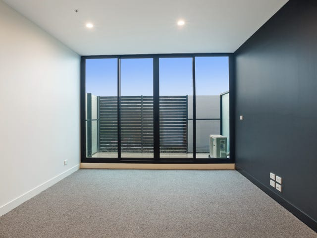 106/56-58 St. Georges Road, Northcote, Vic 3070