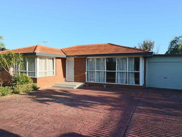 11 Burradoo Road, Lansvale, NSW 2166