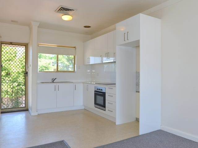 9/26 St Leonards Avenue, Wembley, WA 6014