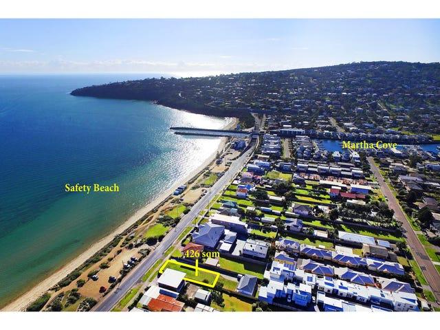Lot 1, 164 Marine Drive, Safety Beach, Vic 3936