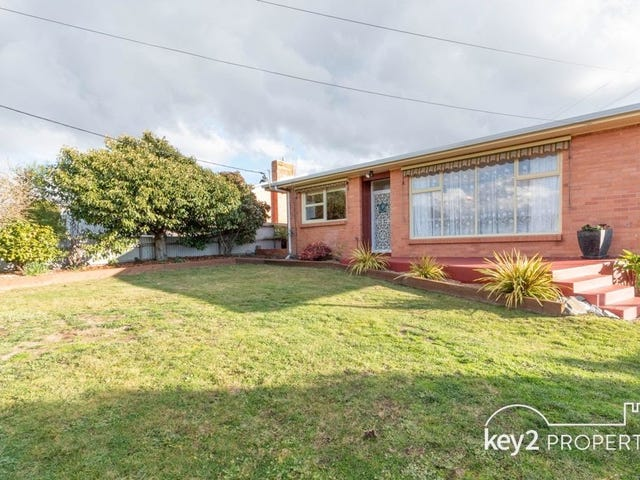 4 Chestnut Road, Youngtown, Tas 7249