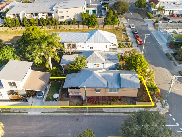 13 Laura Street, Greenslopes, Qld 4120