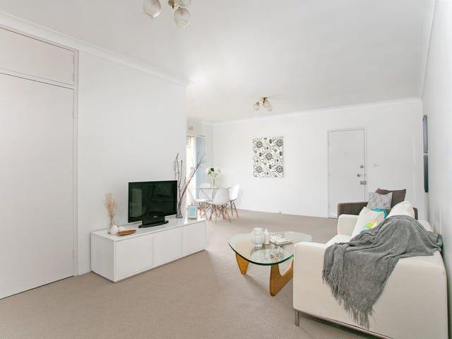6/11 Edgeworth David Avenue, Hornsby, NSW 2077